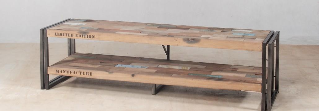 Meuble artisanal bois lit chalet lit bois chalet meuble for Ashley sanford chaise