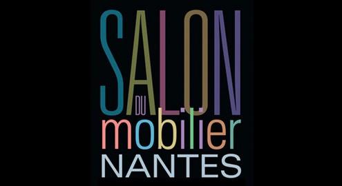 Industryal meubles en bois recycl s de bateaux de style - Salon du bois nantes ...