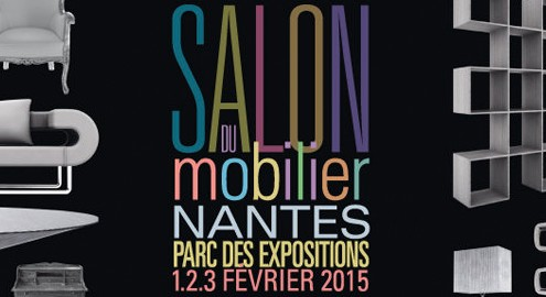 salon-du-mobilier-nantes2015
