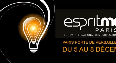 salon-espritmeuble-paris2015