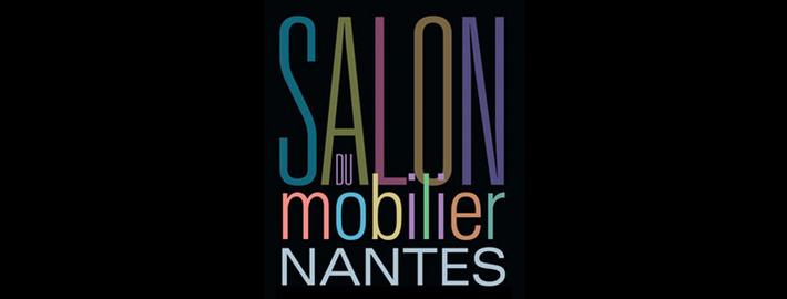 Salon du mobilier nantes 2014 hall xxl stand 79 industryal - Salon du meuble nantes ...